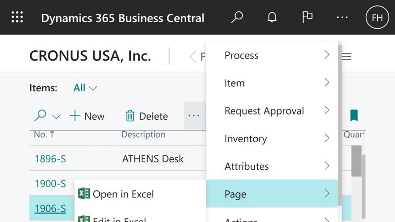 004-Verbind-je-data-met-Microsoft365