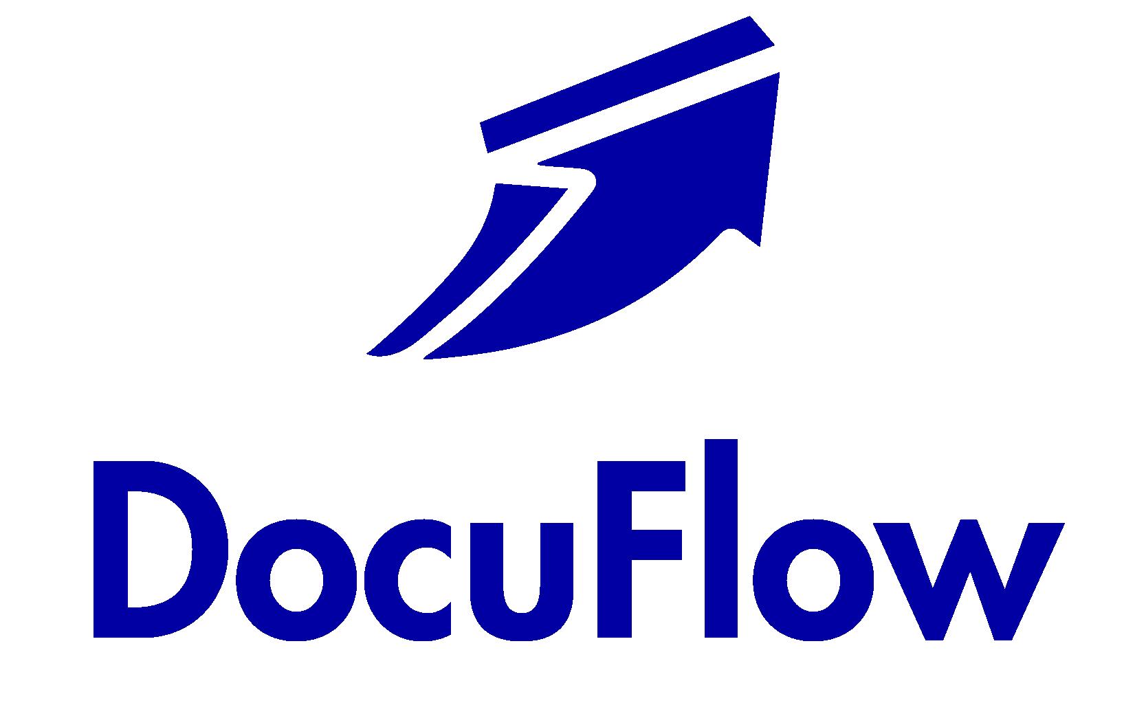 2021_DocuFlowLogo-Blauw
