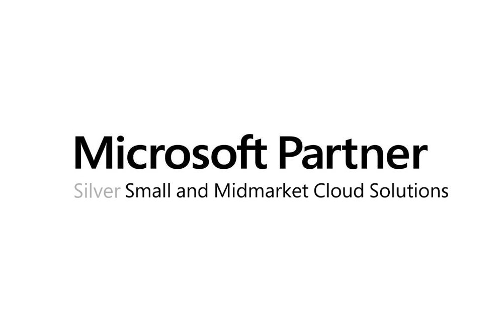 4 - Partner - Gold - Small Midmarket Cloud Soluions