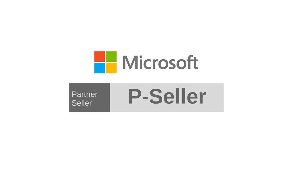 7 - Partner - P-Seller