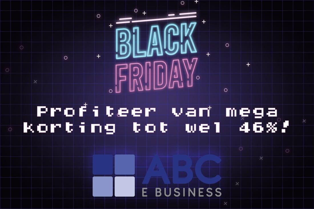 ABC BLACK FRIDAY v1.2-1