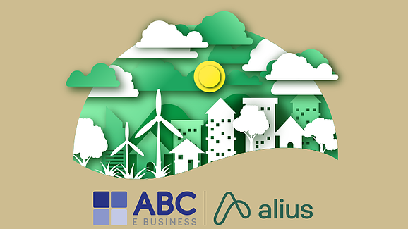 ABC-en-Alius-800X450