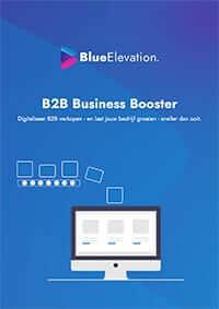 B2B Business Booster