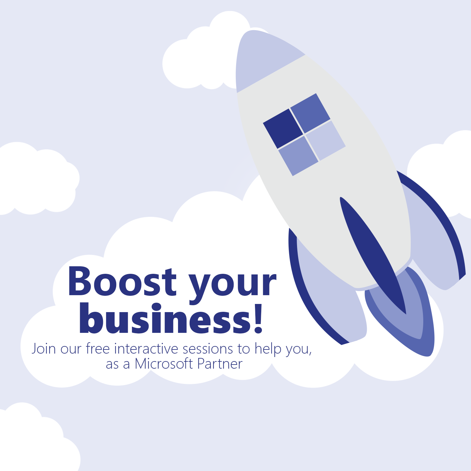 Boost-Your-Business-Raket