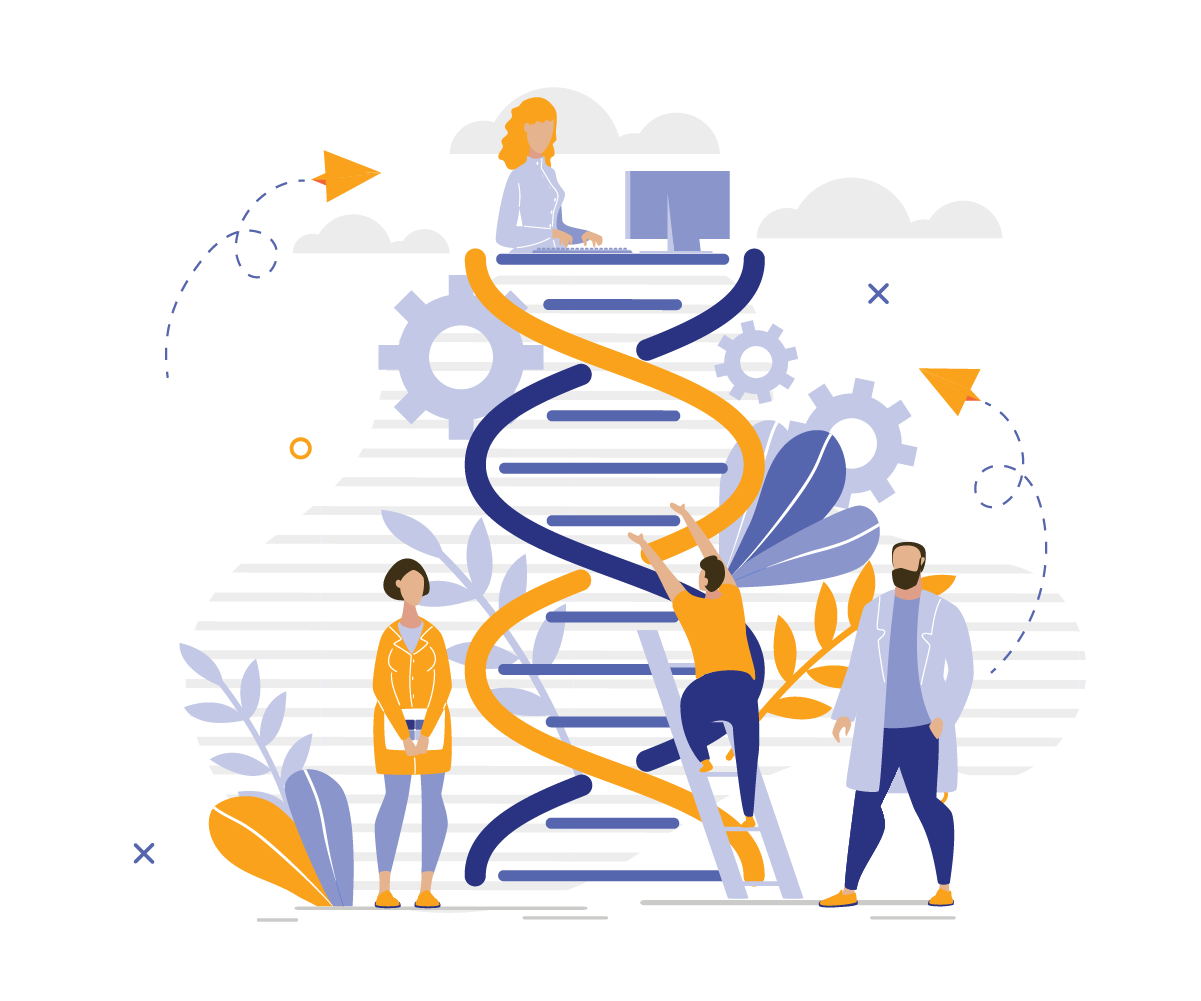 DNA ABC afbeelding aangepast