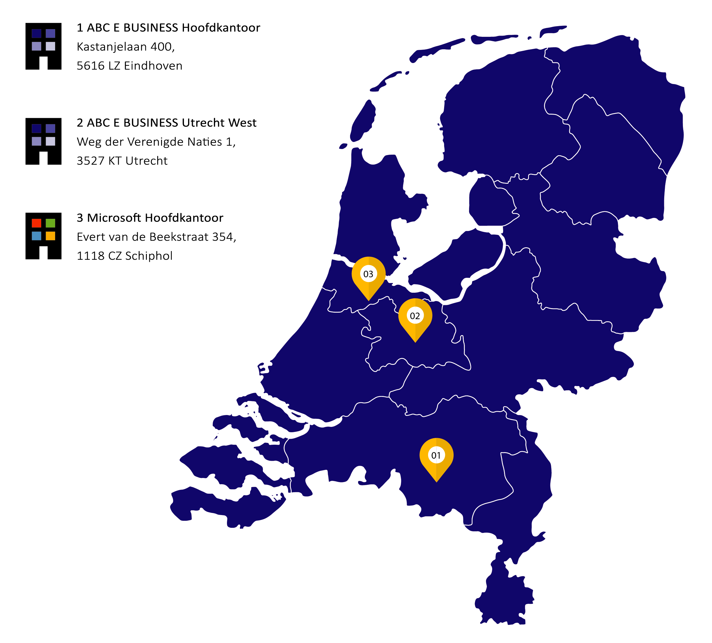 Kaartje-NL