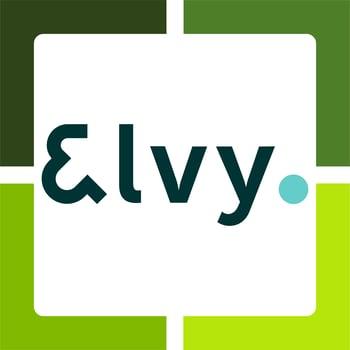 MicroApps-Elvy