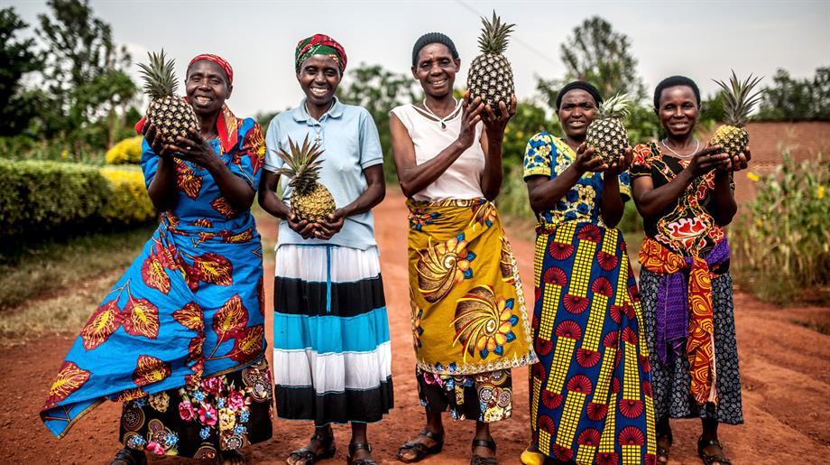 oxfam-novib-rwanda-voedselzekerheid-eerlijke-prijzen-104056aurelie-marrier-d-unienville-oxfam
